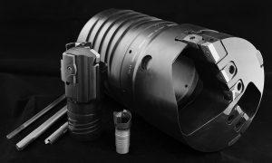 deep-hole-drilling-bta-and-gun-drill-tools