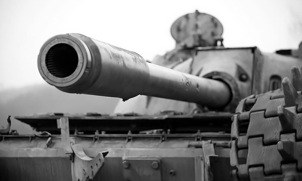 deep-hole-drilling-for-military-defense-armament