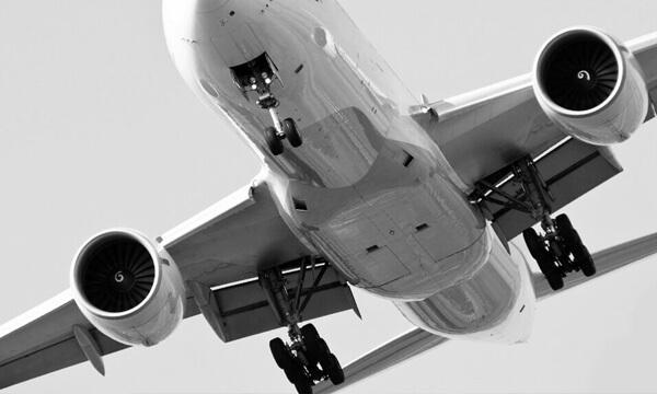 landing gear manufacturing