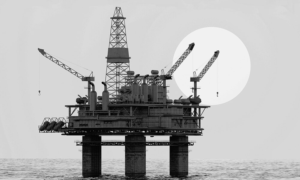 deep-hole-drilling-oil-and-gas-exploration