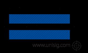 gun reaming diagram