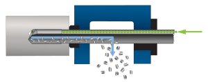 gundrilling-diagram-UNISIG