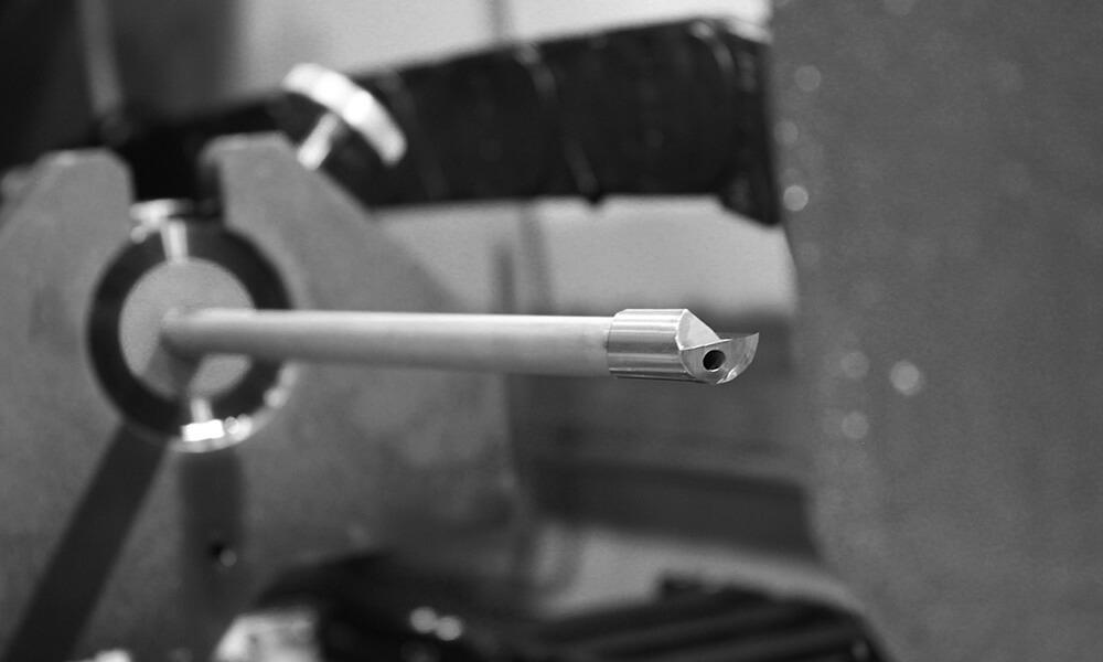 gun drilling machine in bangalore dating