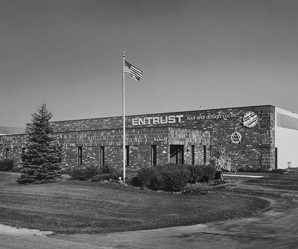 UNISIG history facility