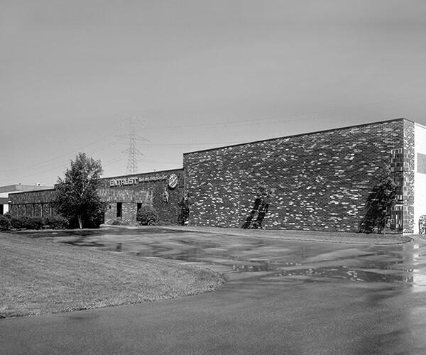 UNISIG facility