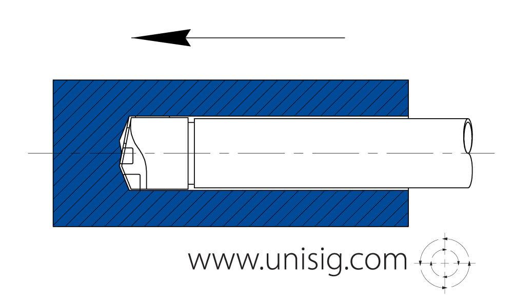 indexable bta tool diagram