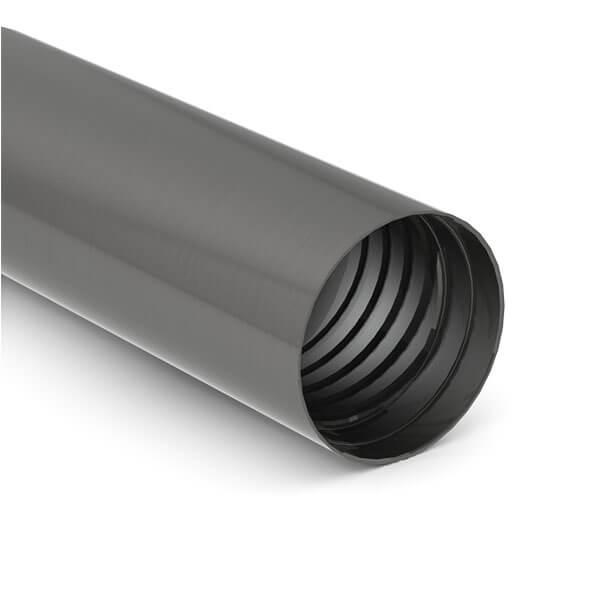BTA Drill Tube