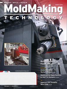 unisig-on-moldmaking-technology-magazine
