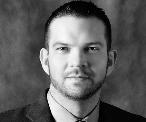Anthony Fettig UNISIG CEO