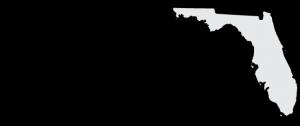 Tech Rep Tooling Logo